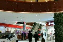 МОМО - Торговый центр