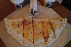 Пиццерия аль Таглио / Pizzeria al Taglio - Пиццерия