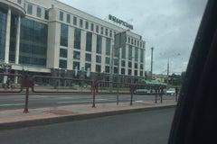 Столица  135 - Служба такси