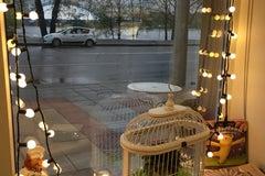 Бриошь Париж / Brioche Paris - Французская пекарня