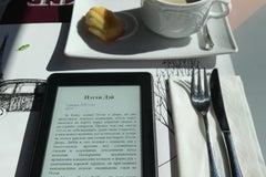Золотой Гребешок / La Crete d′or - Сеть французских кофеен