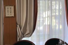 Бергамо /  Bergamo - Ресторан