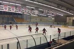 Юность-Минск - Школа по хоккею