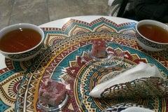 ВкусноЧай - Магазин чая