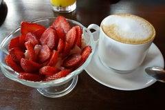 Бисквит в Барановичах - Кафе-кондитерская