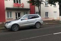 Лайф / life:) - Оператор связи