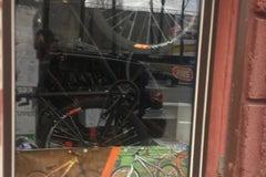 Веломир - Магазин велосипедов