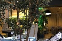 Белла Роса / Bella Rosa - Ресторан