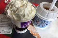 Макдональдс / McDonald's Витебске - Ресторан быстрого питания