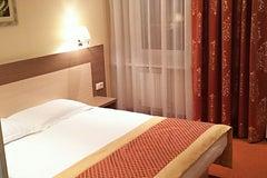 Метрополь / Metropol Hotel & SPA - Гостиница