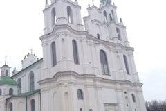 Софийский собор - Концертная площадка