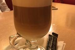 Шоколадница - Кофейня