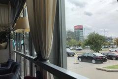 Другое место - Ресторан, караоке-клуб