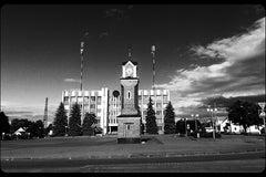Щучинский завод Автопровод - Кабельная продукция