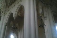 Хоральная синагога - Синагога