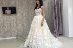 Вайт Холл / White Hall - Салон свадебной моды