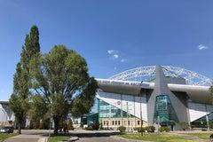 Виктория - Спортивный комплекс