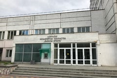 Ковры Бреста - Магазин ковров