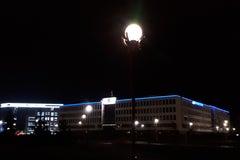 Администрация Московского района г. Бреста - Администрация