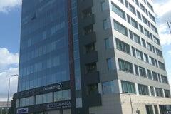 Фаренгейт - Бизнес-центр