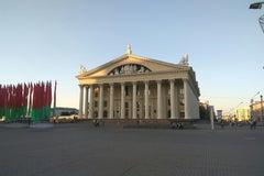 Дворец профсоюзов - Подготовительные школа, студия танца