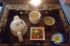 Белый Лотос Тайский Спа / White Lotus Thai Spa - Сеть салонов Тайского Спа