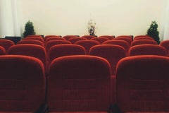 Родина - Кинотеатр