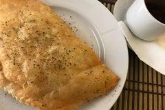 Чебуречная - Кафе