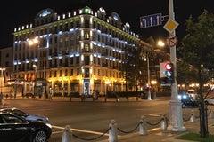 Вива Европа - Салон красоты