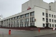 Ветеран МАЗ - Общественное объединение