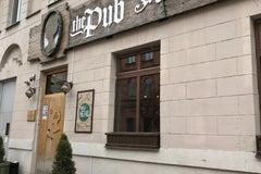 Паб / The Pub - Паб