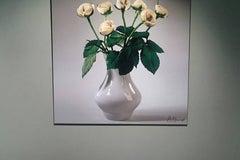 Галерея ДК - Галерея