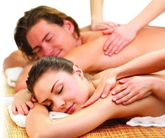 LaVida Massage of Marietta
