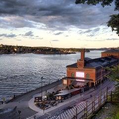 Photo of Fotografiska in Stockholm, , SE