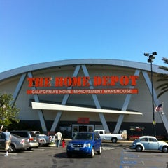 Image result for costa mesa home depot