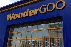 WonderGOO 高崎店