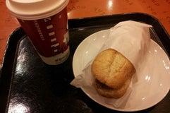 Starbucks Coffee 宮崎青葉町店