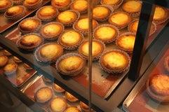 BAKE CHEESE TART 池袋店