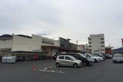 サニーマート南店