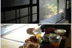 神楽坂カド