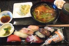 金沢まいもん寿司 駅西本店