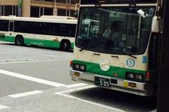 奈良交通 王寺駅 バス停