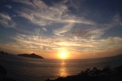 神ノ浜展望台