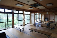 七里田温泉館木乃葉の湯
