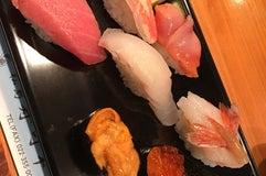 寿司幸 松島
