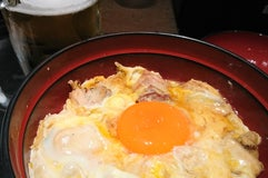 鶏味座 ダイバーシティ東京 プラザ店