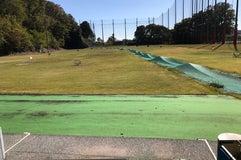 KRゴルフセンター