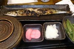しんぱち食堂 西武新宿駅前店