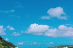 ニシハマビーチ