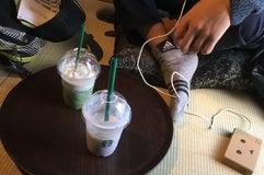 Starbucks Coffee 京都二寧坂ヤサカ茶屋店